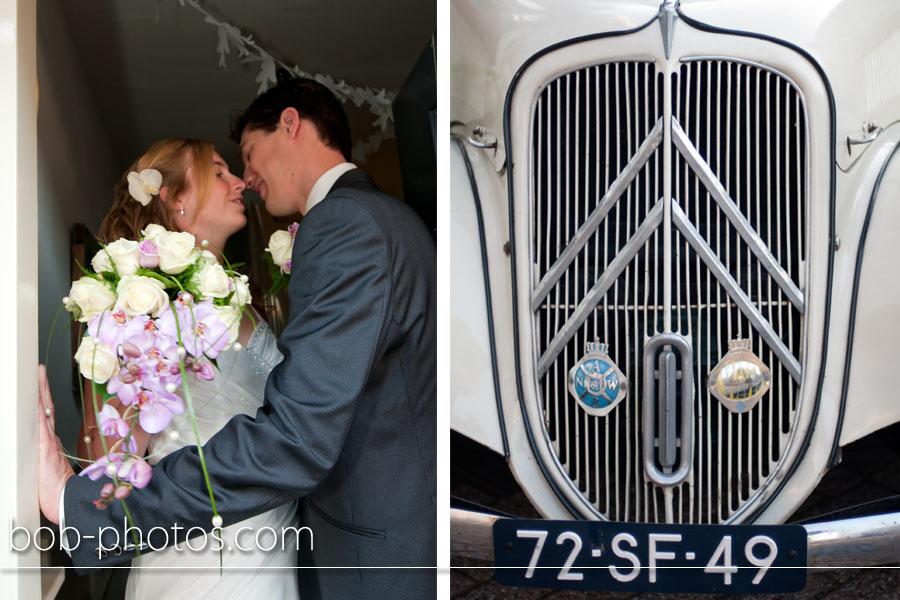 bruidsfotografie tholen pieter en wendy  003