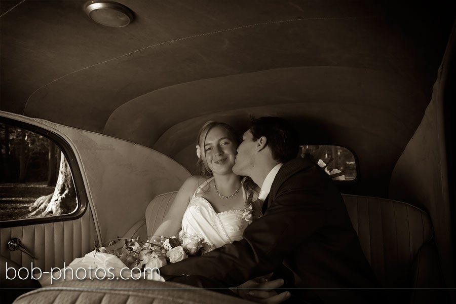 bruidsfotografie tholen pieter en wendy  004