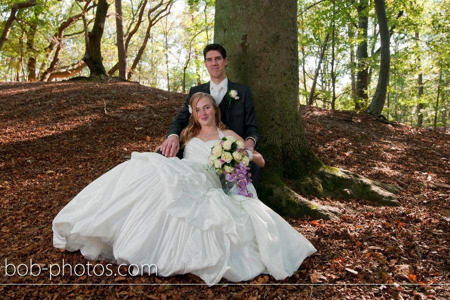 bruidsfotografie tholen pieter en wendy  005