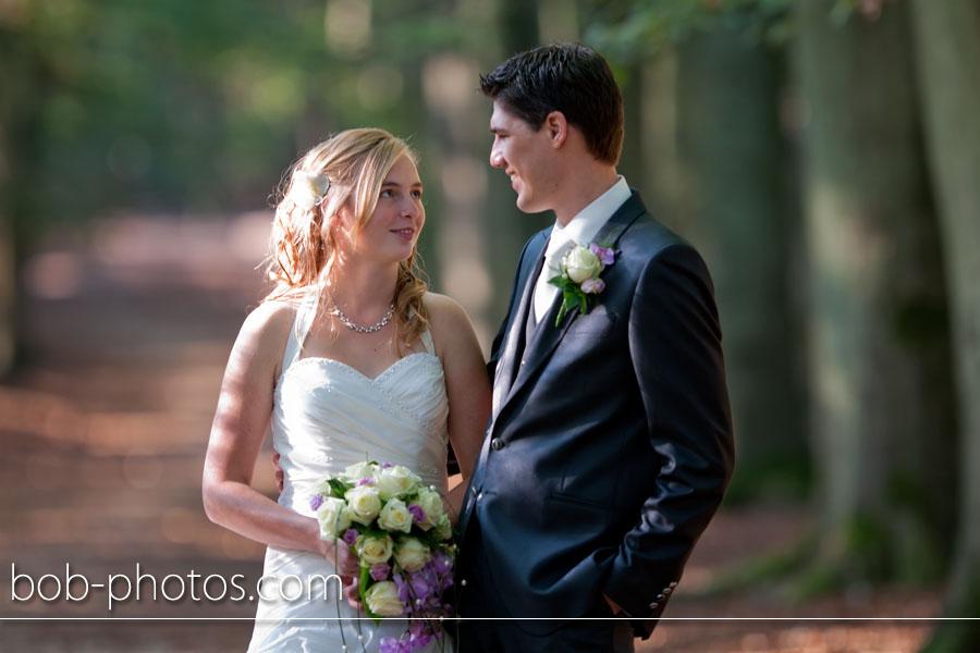 bruidsfotografie tholen pieter en wendy  006