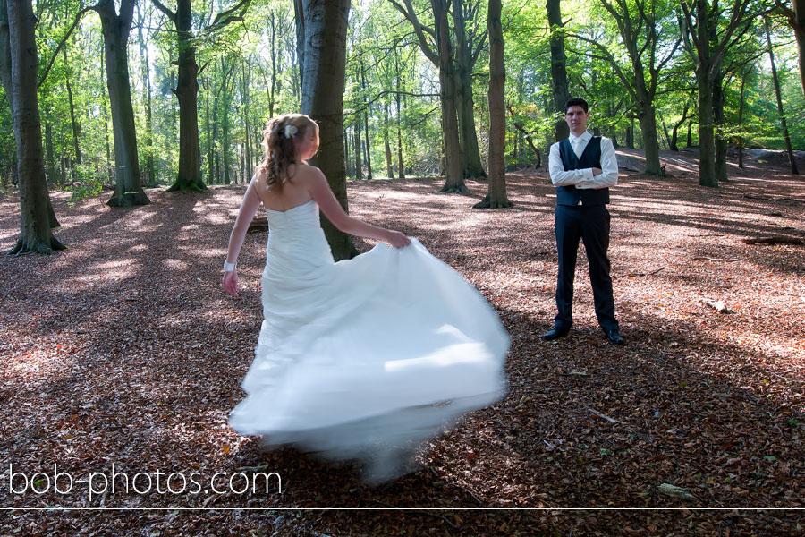 bruidsfotografie tholen pieter en wendy  007