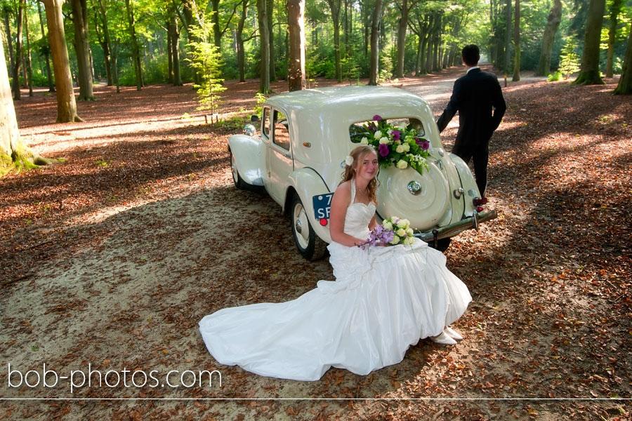 bruidsfotografie tholen pieter en wendy  008