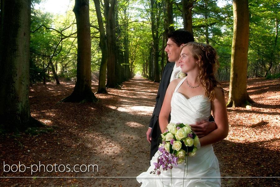 bruidsfotografie tholen pieter en wendy  009
