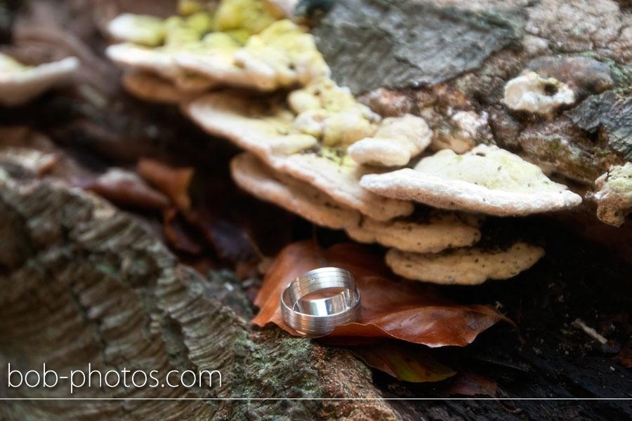 bruidsfotografie pieter en wendy  010