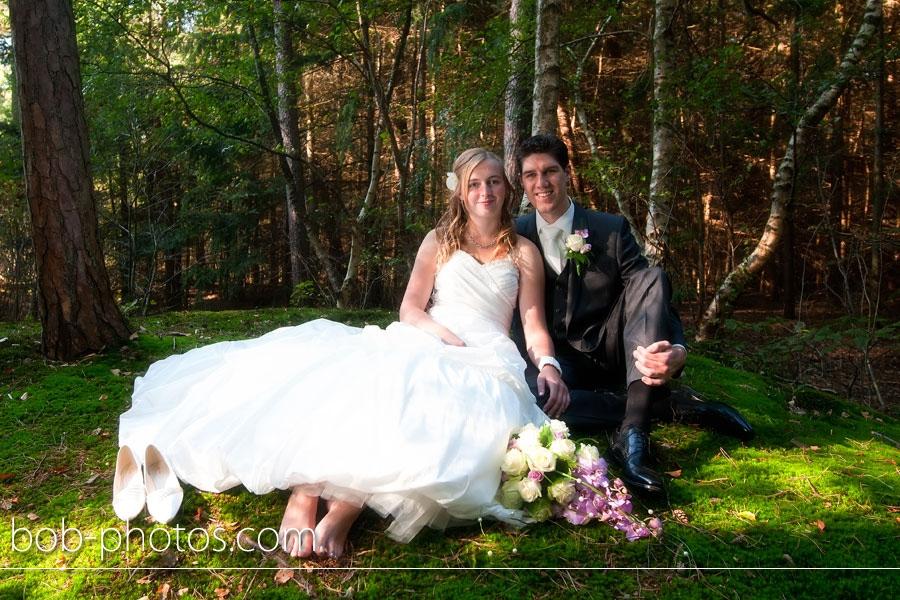 bruidsfotografie tholenpieter en wendy  011