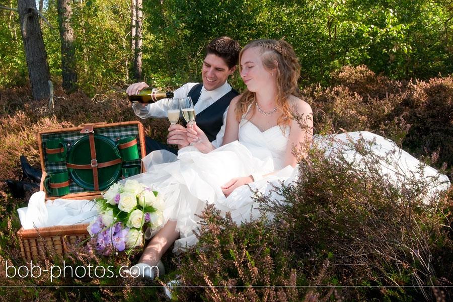 bruidsfotografie tholen pieter en wendy  012