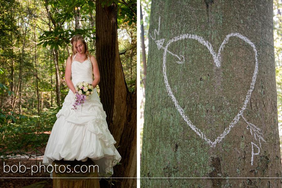 bruidsfotografie tholen pieter en wendy  013