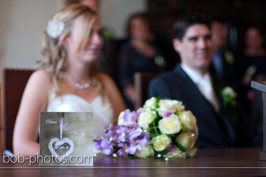 bruidsfotografie tholen pieter en wendy  015