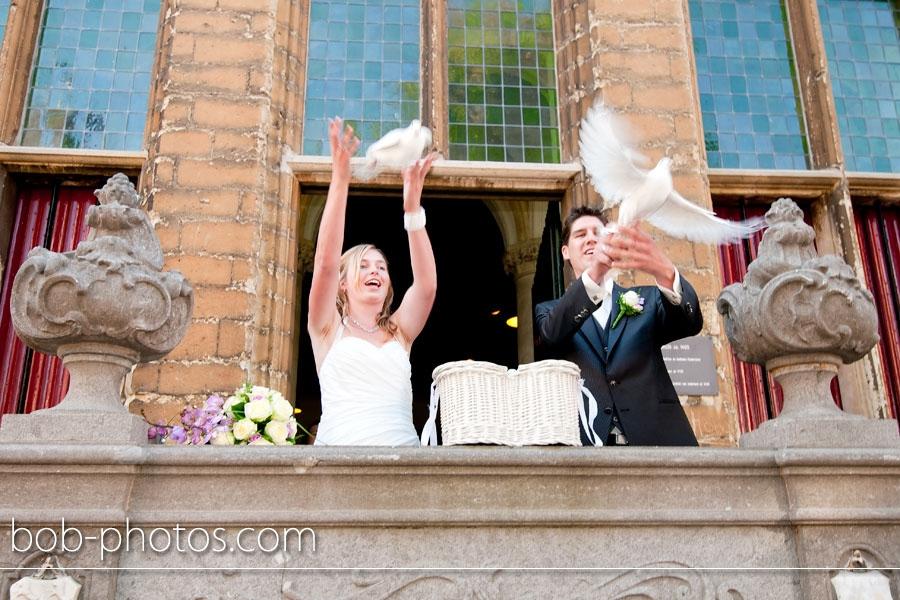 bruidsfotografie tholen pieter en wendy  016