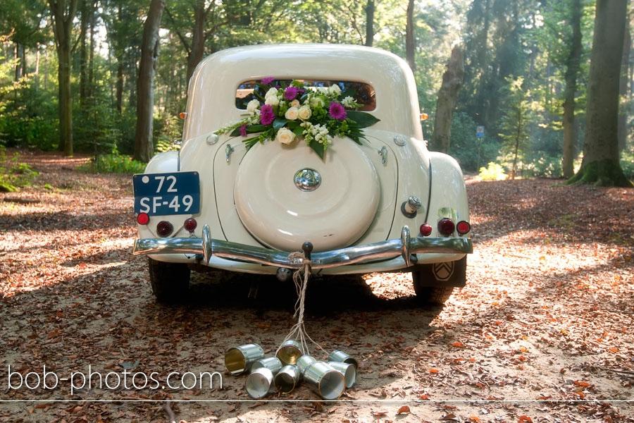 bruidsfotografie tholen pieter en wendy  017