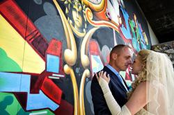 bruidsfotografie referentie Vlissingen