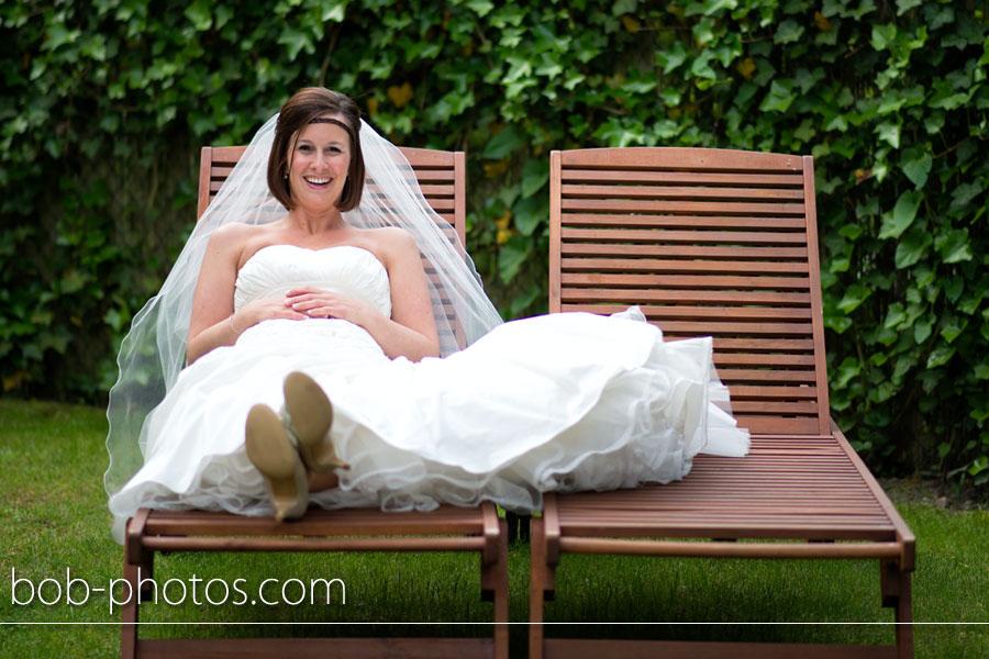 bruidsfotografie rucphen tom en nikki  004
