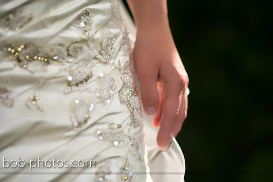bruidsfotografie rucphen tom en nikki  006