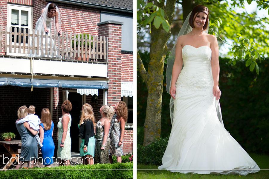bruidsfotografie rucphen tom en nikki  007
