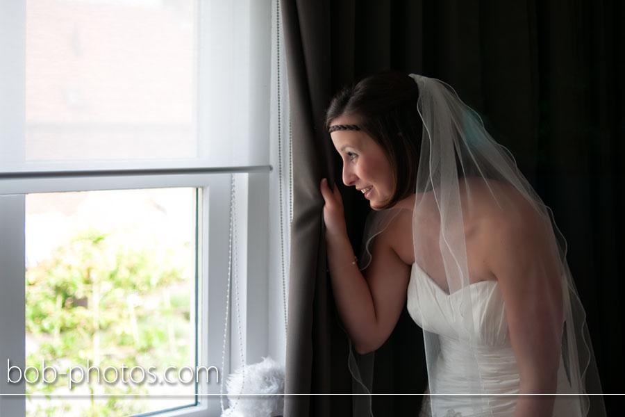 bruidsfotografie rucphen tom en nikki  010