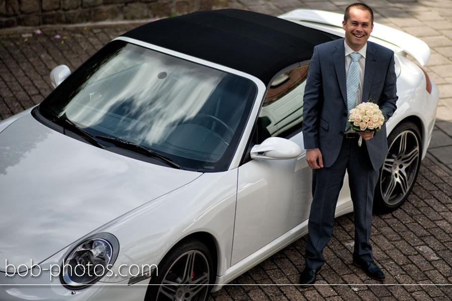 bruidsfotografie rucphen tom en nikki  011