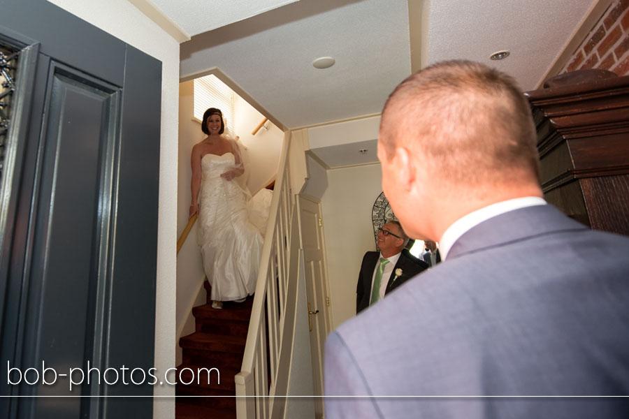 bruidsfotografie rucphen tom en nikki  012