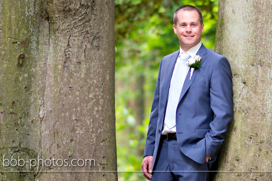bruidsfotografie rucphen tom en nikki  014