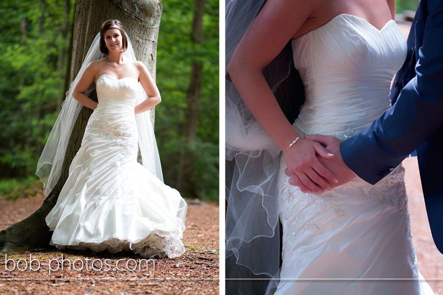 bruidsfotografie rucphen tom en nikki  015