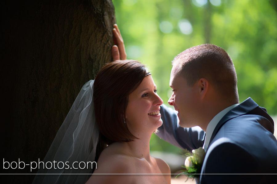bruidsfotografie rucphen tom en nikki  016