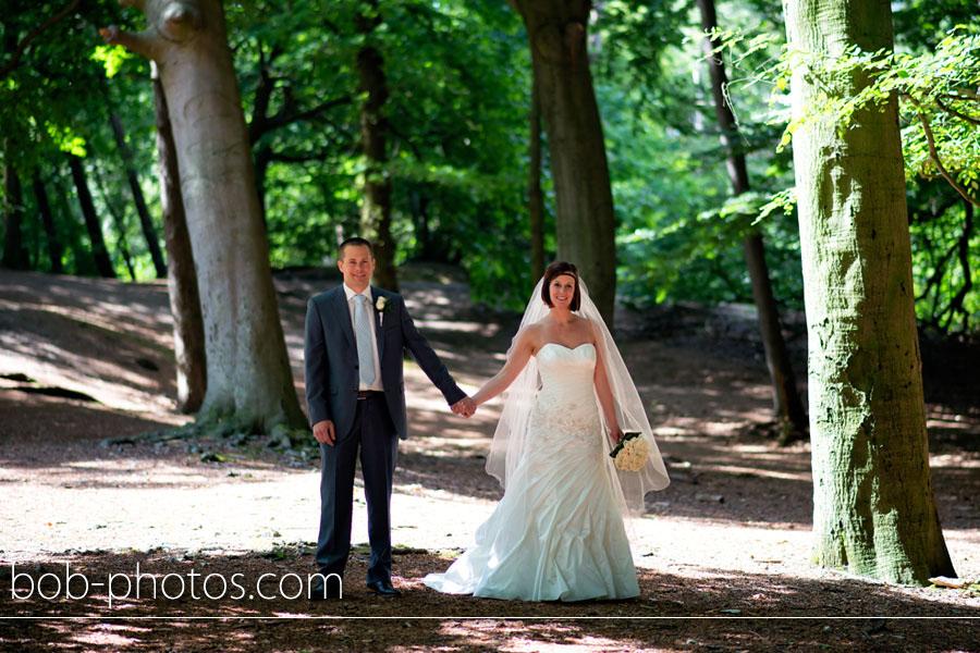bruidsfotografie rucphen tom en nikki  017