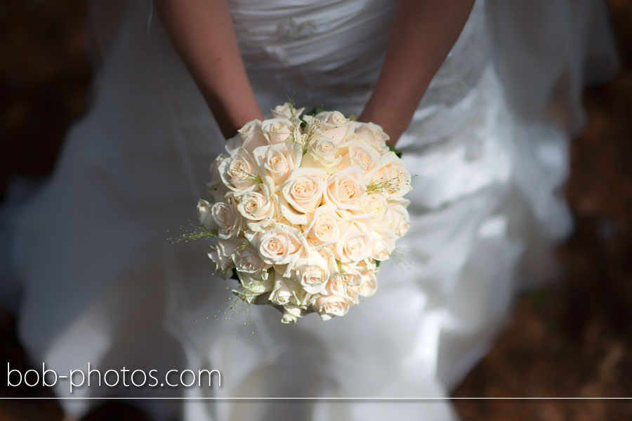 bruidsfotografie rucphen tom en nikki  018