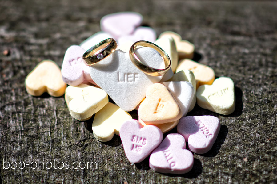 bruidsfotografie rucphen tom en nikki  019
