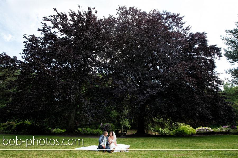 bruidsfotografie rucphen tom en nikki  020