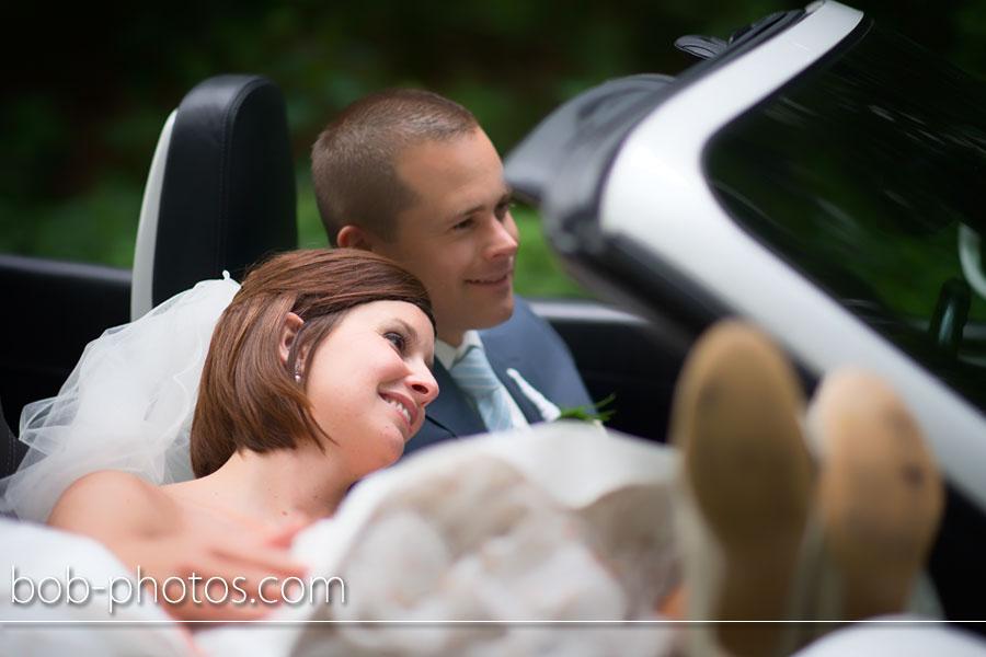 bruidsfotografie rucphen tom en nikki  022