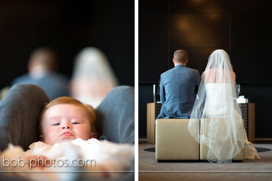 bruidsfotografie rucphen tom en nikki  025