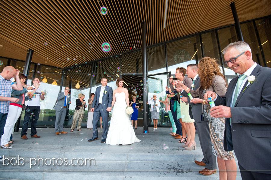 bruidsfotografie rucphen tom en nikki  026