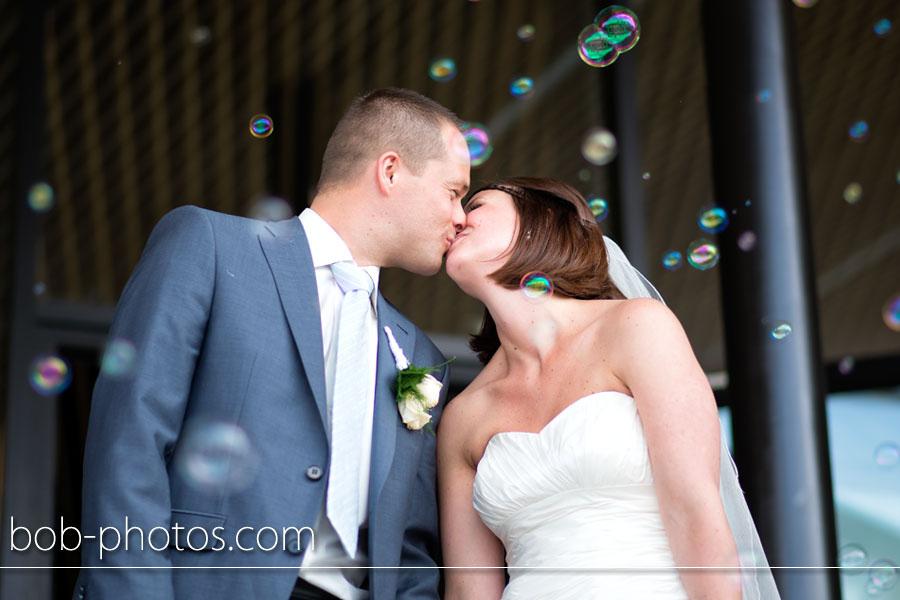bruidsfotografie rucphen tom en nikki  027