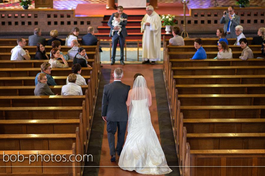 bruidsfotografie rucphen tom en nikki  028