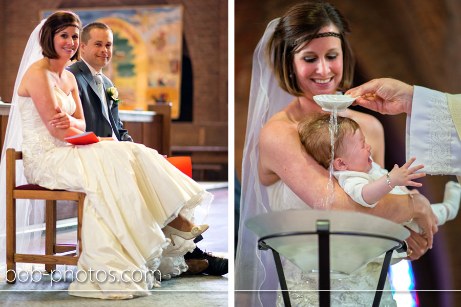 bruidsfotografie rucphen tom en nikki  029