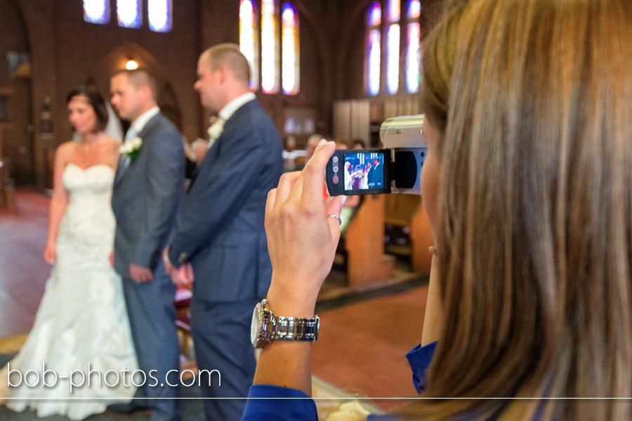 bruidsfotografie rucphen tom en nikki  030