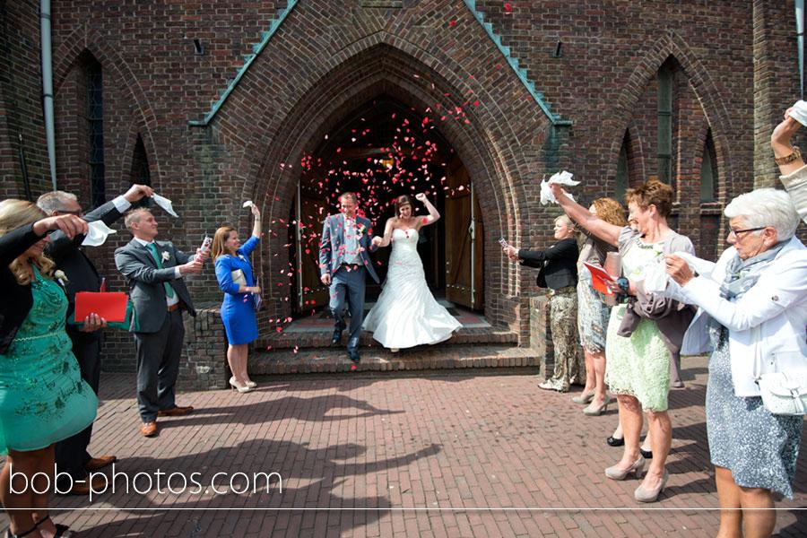 bruidsfotografie rucphen tom en nikki  032