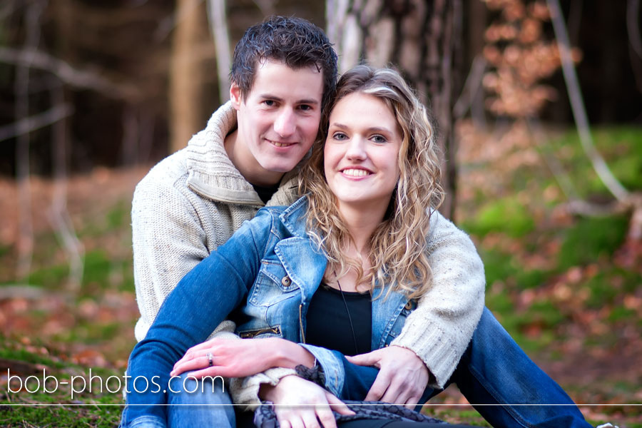 loveshoot bergen op zoom jan en evelien 002