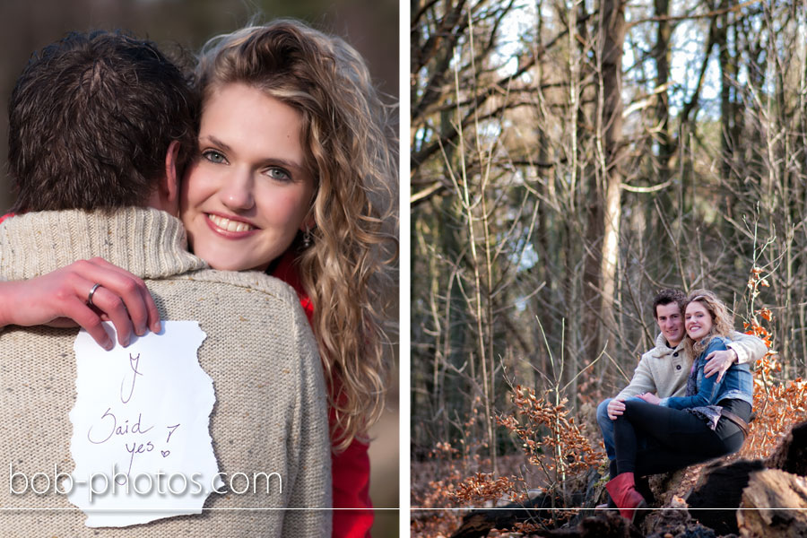loveshoot bergen op zoom jan en evelien 003