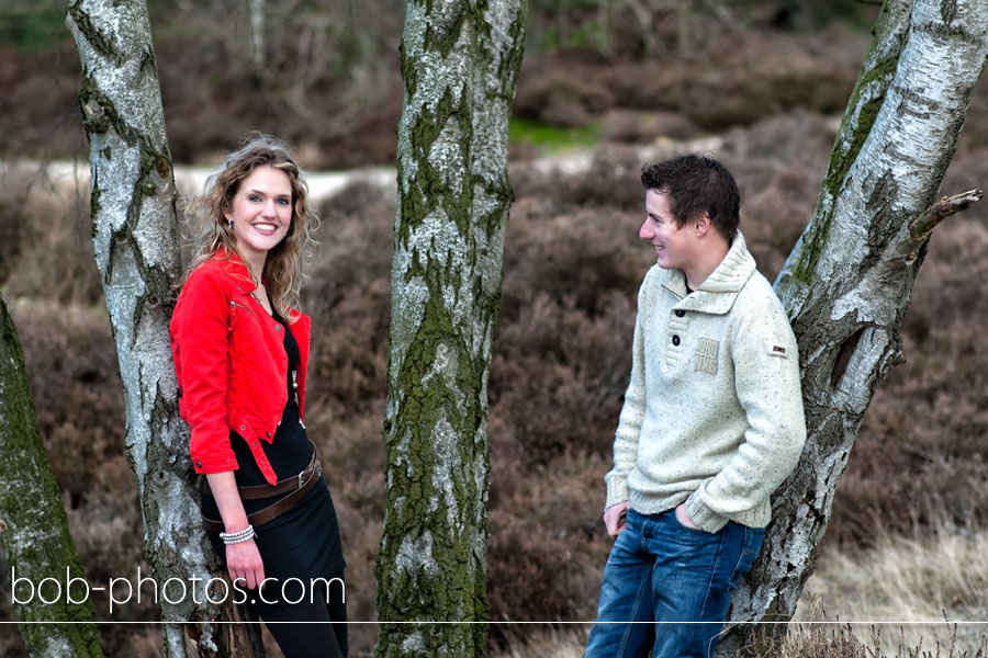 loveshoot  bergen op zoom jan en evelien 004