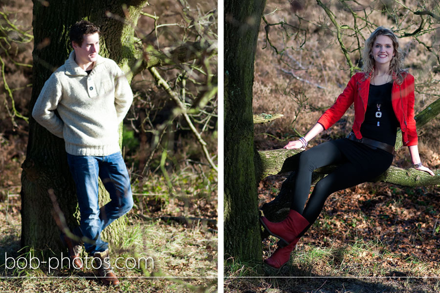 loveshoot bergen op zoom jan en evelien 005