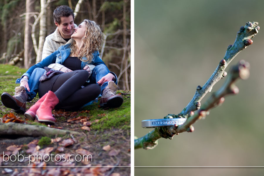 loveshoot bergen op zoom jan en evelien 008