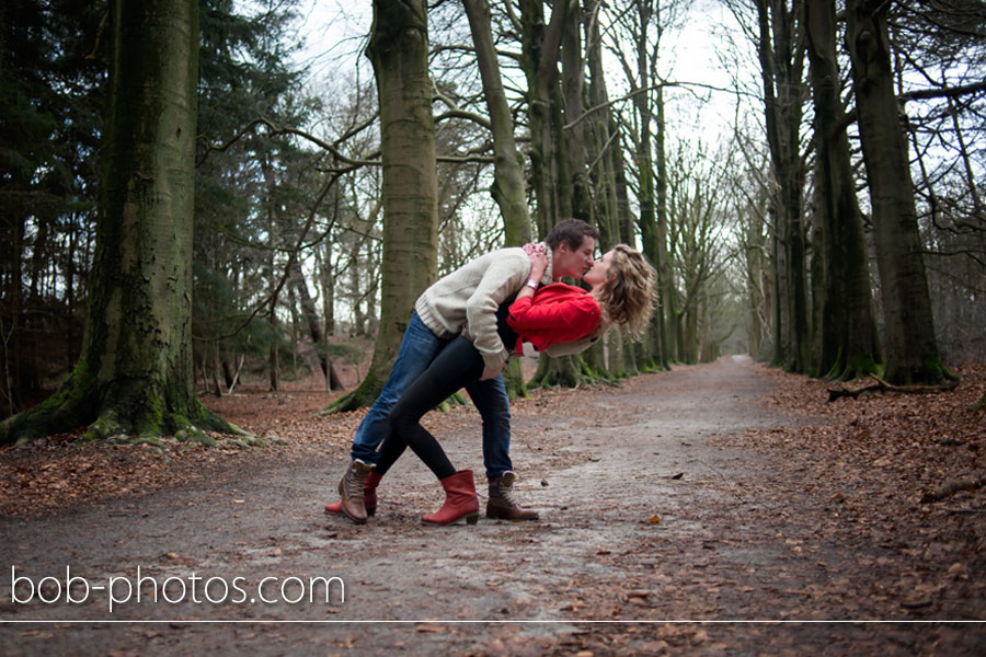 loveshoot bergen op zoom jan en evelien 009
