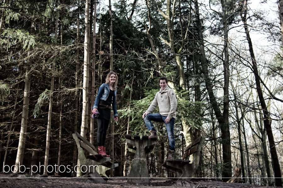 loveshoot bergen op zoom jan en evelien 010