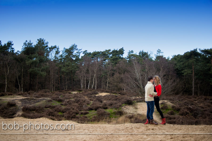 loveshoot bergen op zoom jan en evelien 011