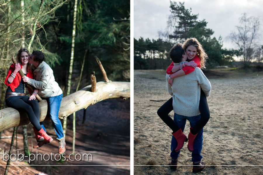 loveshoot bergen op zoom jan en evelien 012