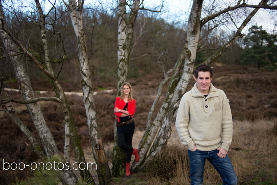 loveshoot bergen op zoom jan en evelien 013