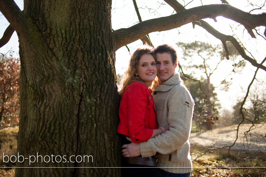 loveshoot bergen op zoom jan en evelien 014