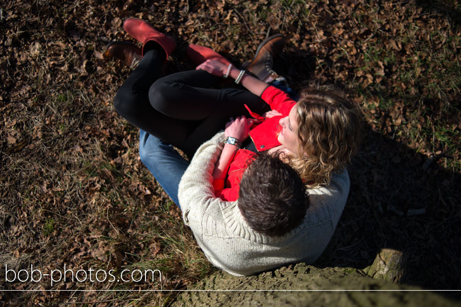 loveshoot bergen op zoom jan en evelien 015