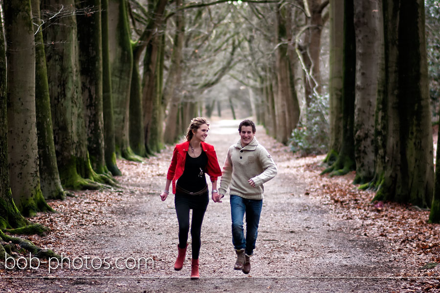 loveshoot bergen op zoom jan en evelien 016