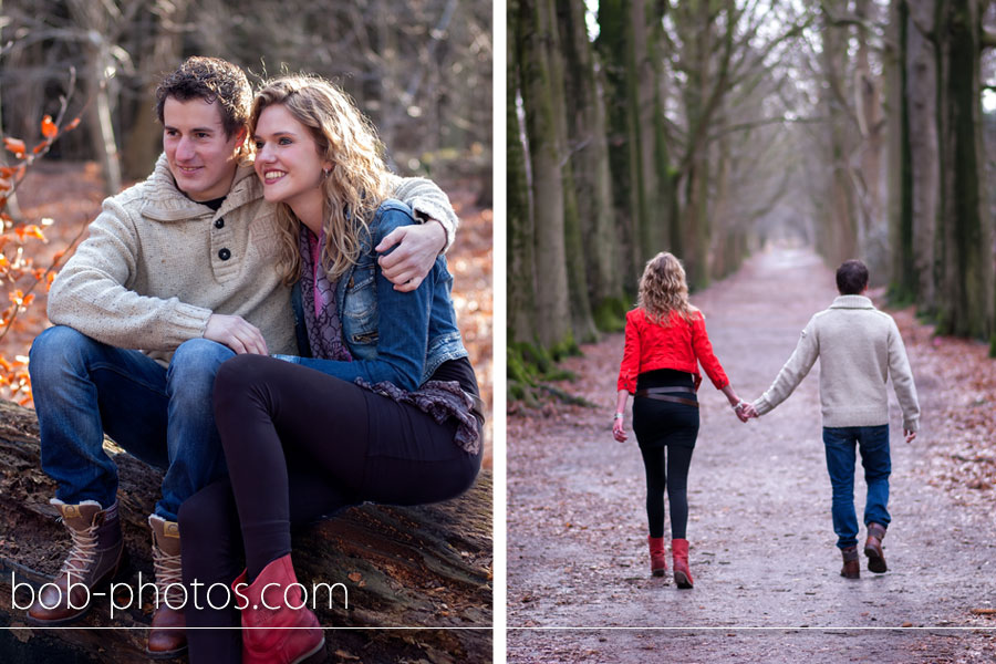 loveshoot bergen op zoom jan en evelien 017